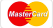 payment-options-mastercard